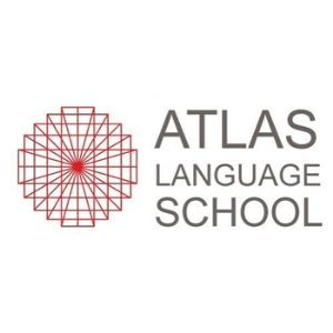 Dublin-Atlas Language School -Dil-Okulu