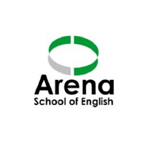 Dublin-Arena School of English-Dil-Okulu