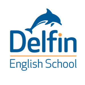 Dublin-Delfin English School-Dil-Okulu