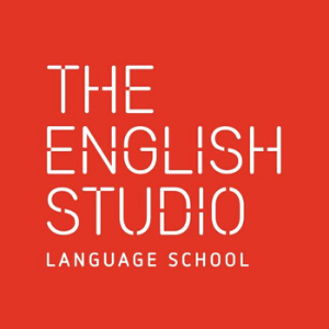 Dublin-The English Studio Language School -Dil-Okulu