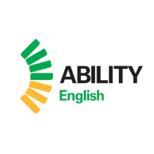 Sidney-Ability English-Dil-Okulu