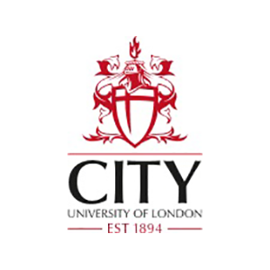 City University of London-Dil-Okulları
