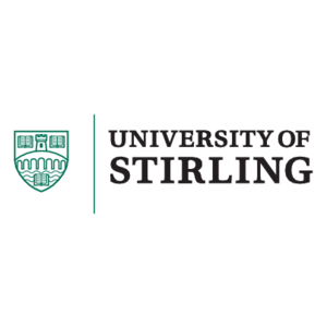 University of Stirling-Dil-Okulları