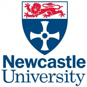 Newcastle University-Dil-Okulları