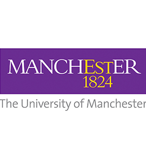 The University of Manchester-Dil-Okulları