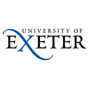 University of Exeter-Dil-Okulları