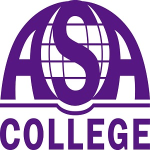 -Pharmacy Technology Associate Degree (ASA College)-Sertifika-Programları