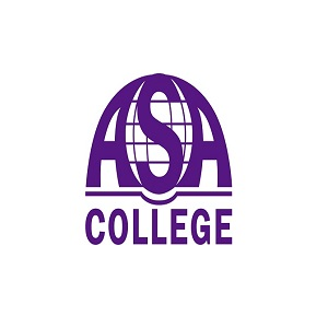 -Management Associate Degree (ASA College)-Sertifika-Programları